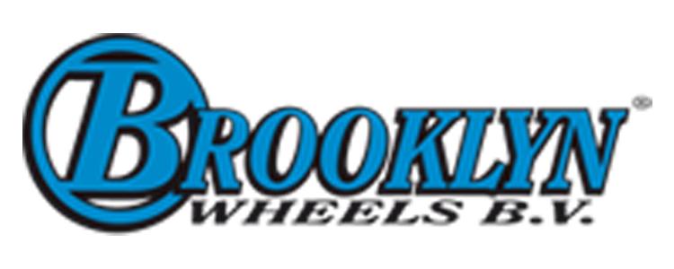 Brooklyn Wheels